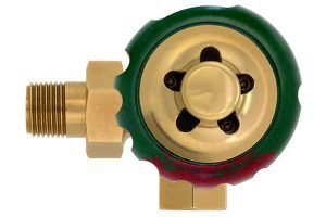 Products - Brass Products Radiator Valve Heads