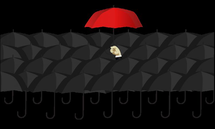 1000x600umbrella-bk