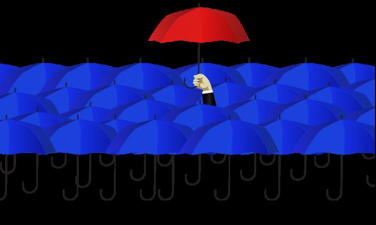1000x600umbrella-bl
