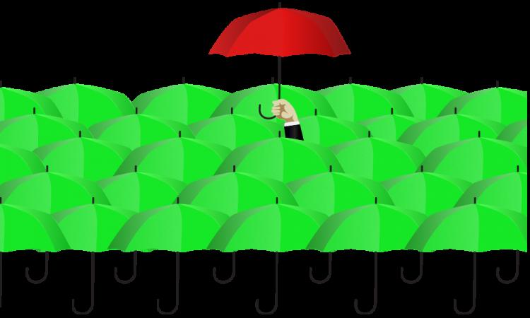 1000x600umbrella-gr
