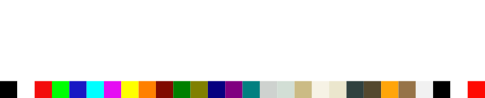 MSL Creative logo